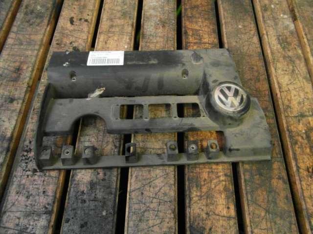 Abdeckung motor deckel 1,4 16v bild1