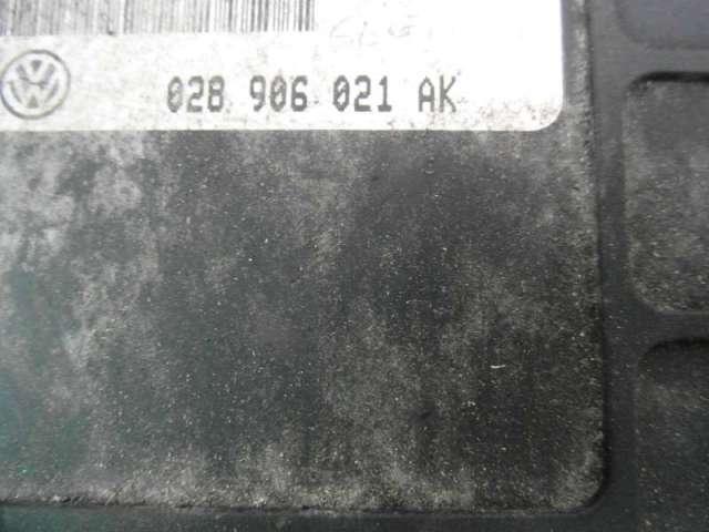 Motorsteuergeraet 66kw 1z Bild