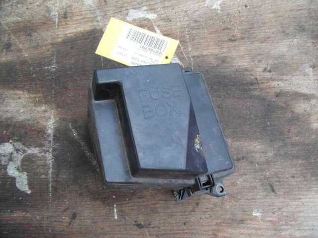 Sicherungskasten bild2