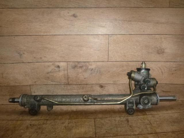 Lenkgetriebe Servolenkgetriebe