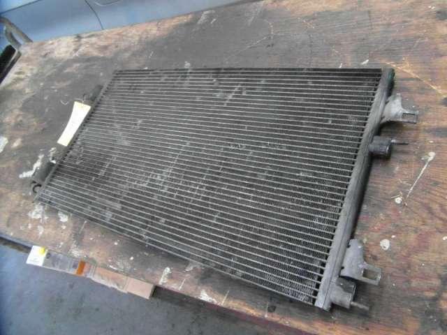 Kondensator klimaanlage klimakuehler bild2