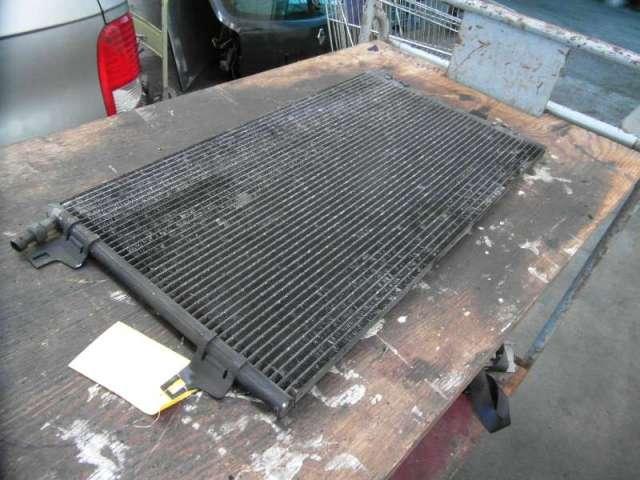 Kondensator klimaanlage klimakuehler bild1