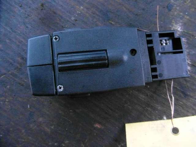 Radio schalter bild2