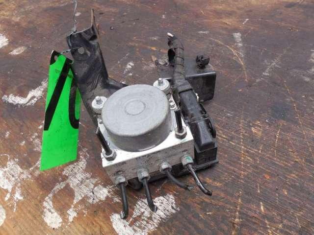 ABS-Hydroaggregat ABS Block Hydraulikblock