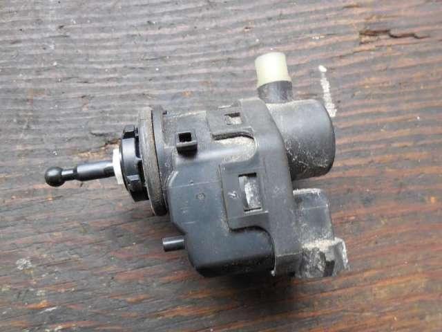 LWR-Motor Scheinwerfer