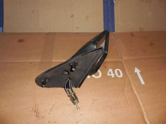 Aussenspiegel rechts mechanisch bild1