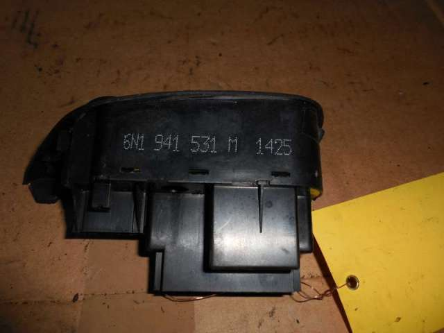 Lichtschalter bild1