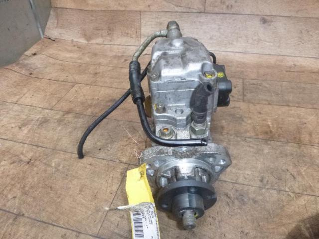 Einspritzpumpe dieselpumpe bild2