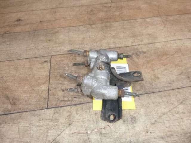 Bremskraftregler bild1