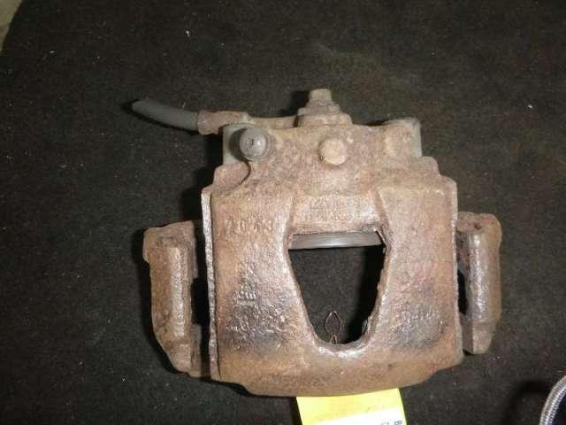 Bremssattel vorne rechts bild1