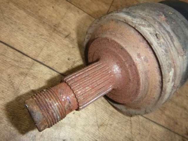Antriebswelle rechts bild1