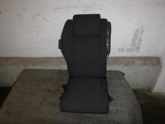 Sitz hinten rechts bild1