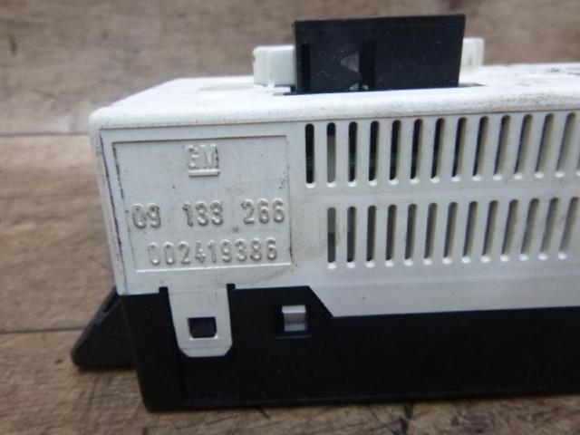 Digitaluhr bild2