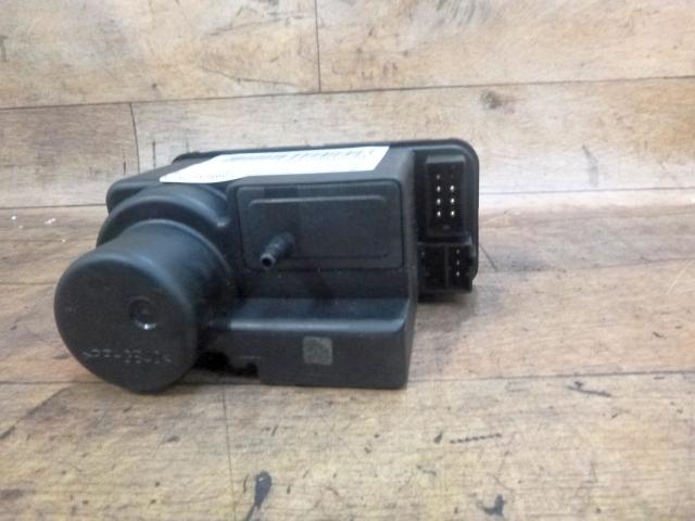 Pumpe zentralverriegelung zv pumpe Bild