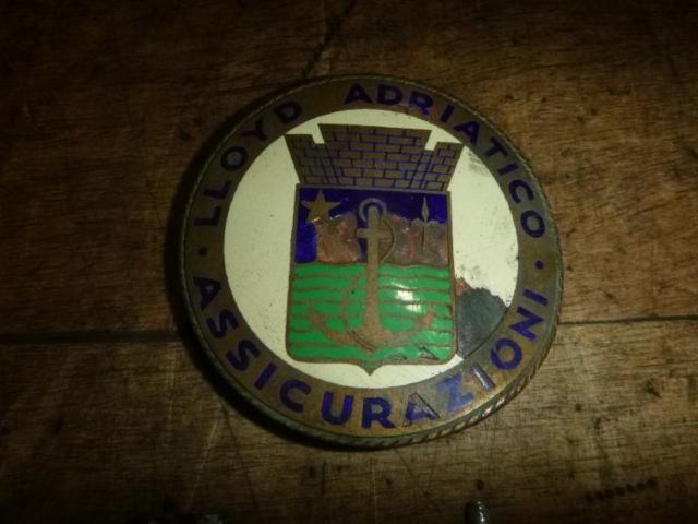 Emblem schriftzug heck bild2
