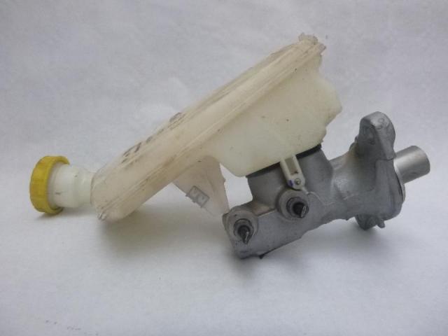 Hauptbremszylinder ohne ESP