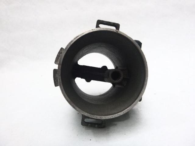 Luftmengenmesser luftmassenmesser Bild