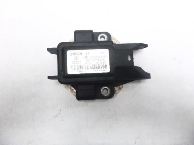 Duo sensor esp bild1