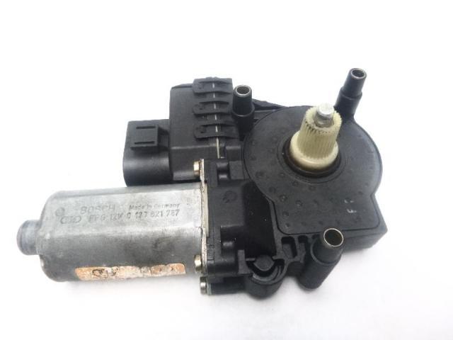 Motor fensterheber vorne links Bild