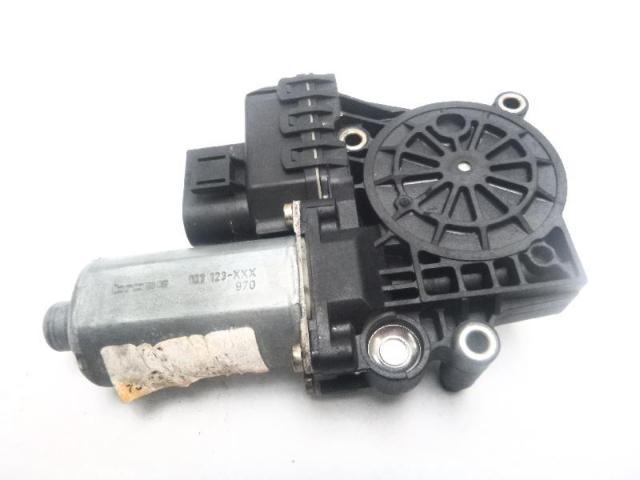 Motor fensterheber vorne rechts bild1