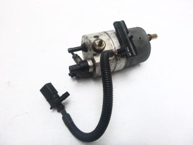 Hydraulikpumpe bild1