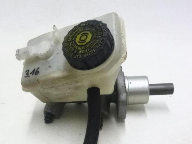Hauptbremszylinder ohne DSC