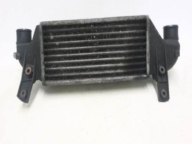 Ladeluftkühler 1,8D(1753ccm) 66KW