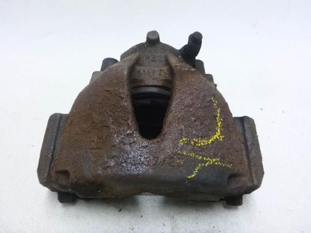 Bremssattel vorne links bild1