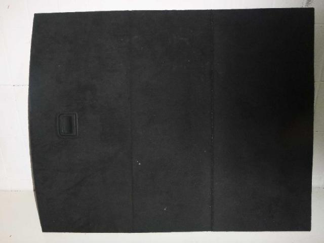 Kofferraumboden bild1