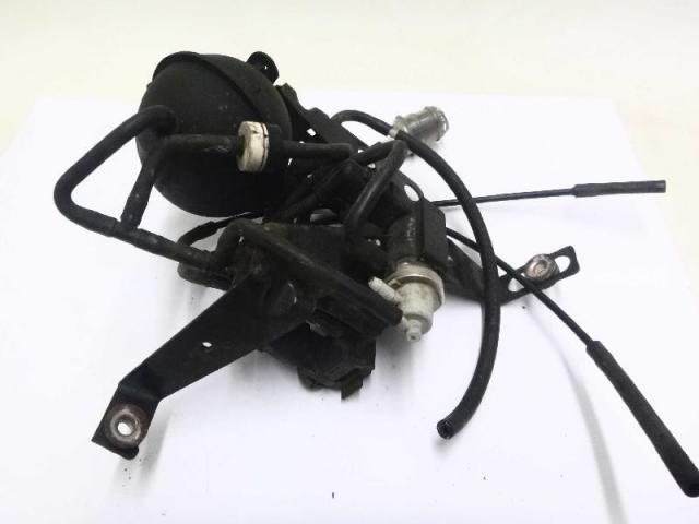 Unterdrucksystem unterdruckschlauch bild1
