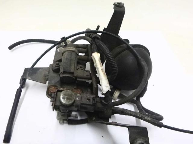 Unterdrucksystem unterdruckschlauch bild2