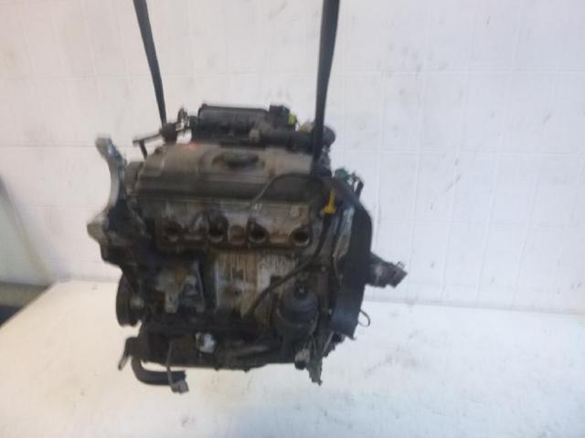 Motor 1,2 44KW HFX