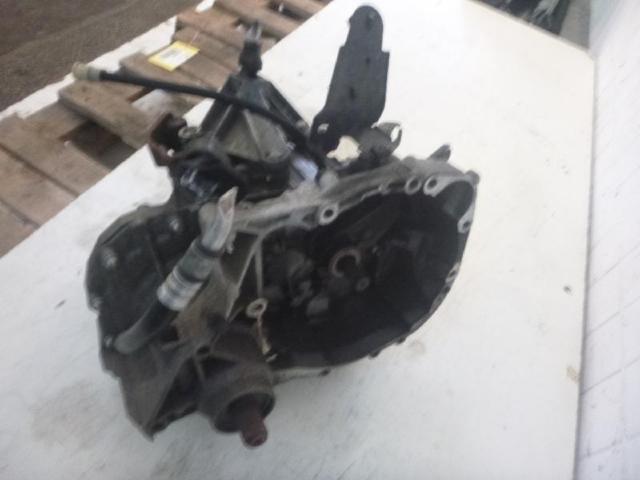 Getriebe bild2