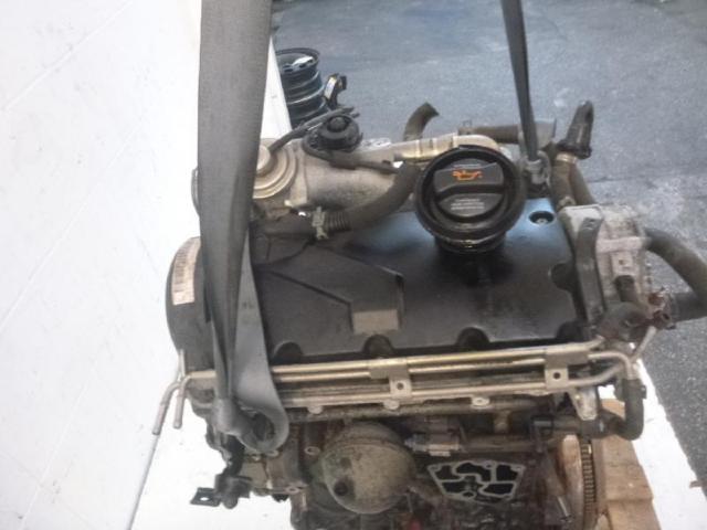 Motor 74KW AXR