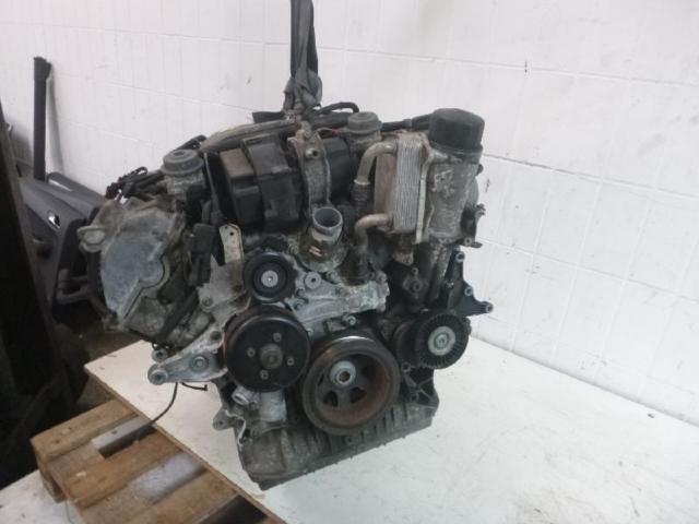 Motor 205KW 430 V8