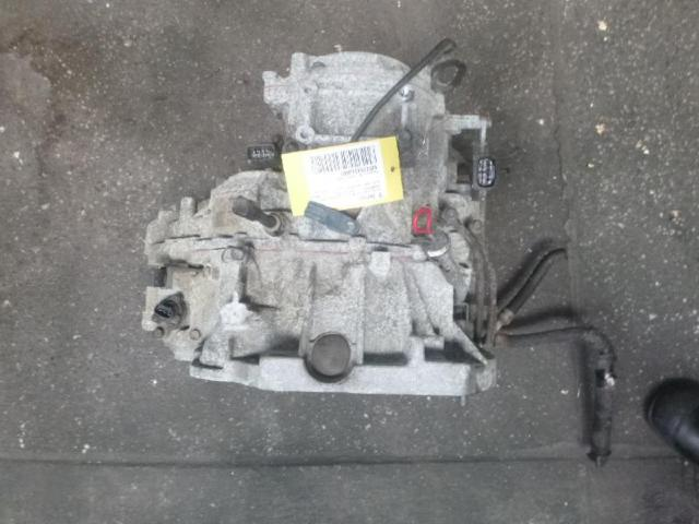 Automatikgetriebe 4 Gang 78KW