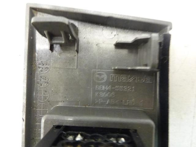 Schalter elekt. fensterheber blende bild1