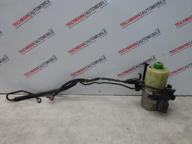 Servopumpe servo elektrisch trw bild1
