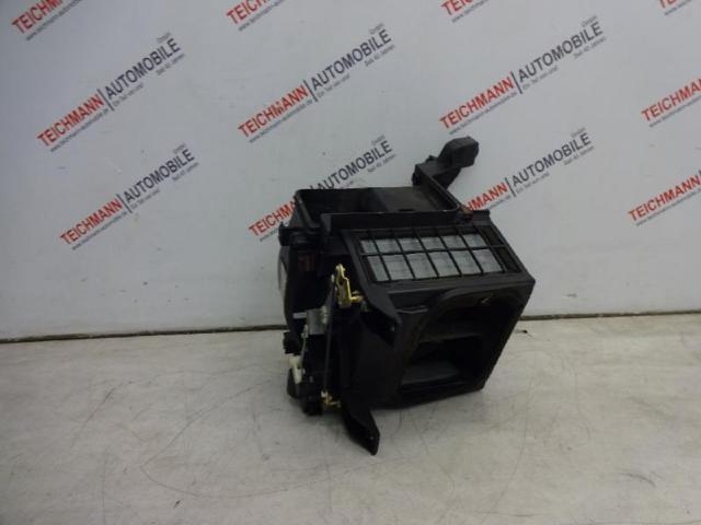 Geblaesemotorkasten heizungskasten bild1