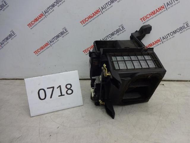 Geblaesemotorkasten heizungskasten bild2