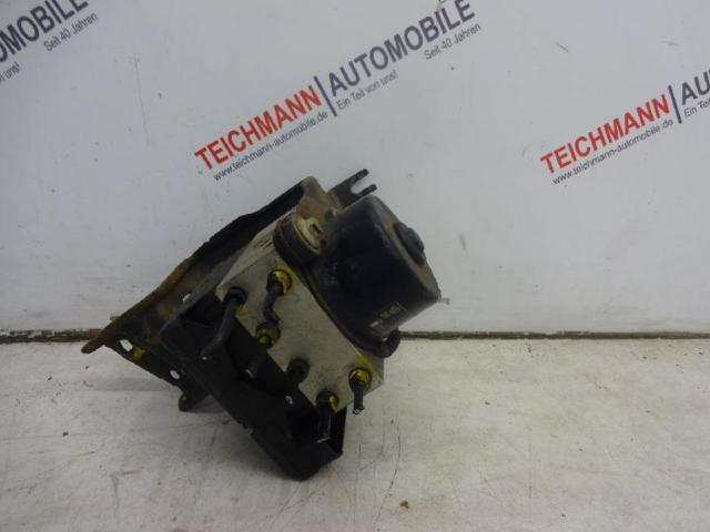 ABS-Hydroaggregat ABS-Steuergerät ABS-Block