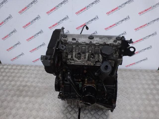 Motor f9qt 1.9 diesel 75kw 102ps bild1