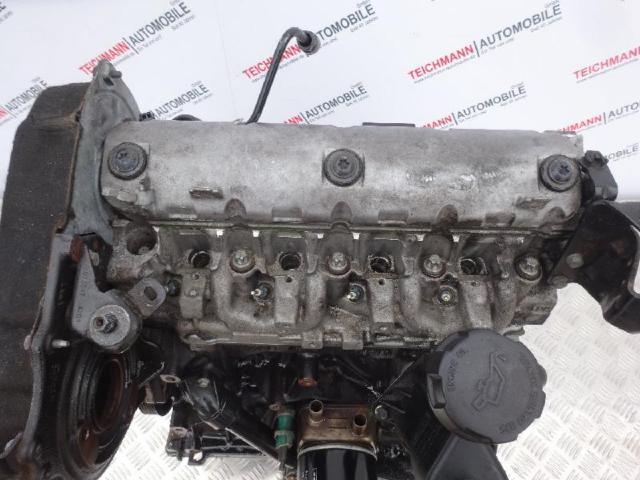 Motor f9qt 1.9 diesel 102 ps  bild2