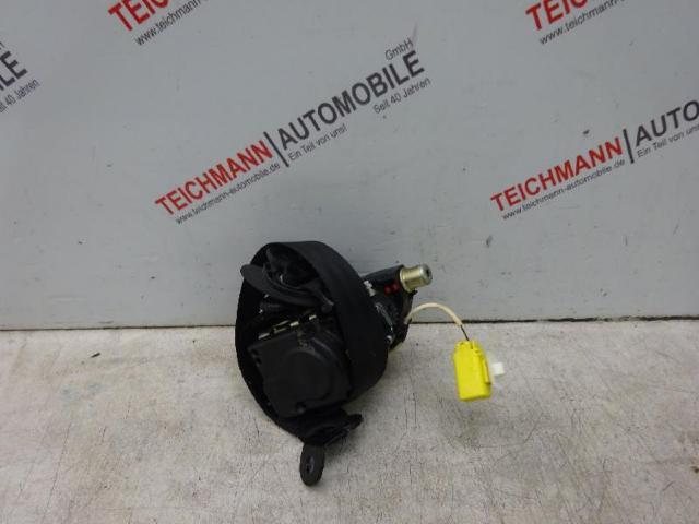 Sicherheitsgurt gurtstraffer gurt vorne rechts bild1