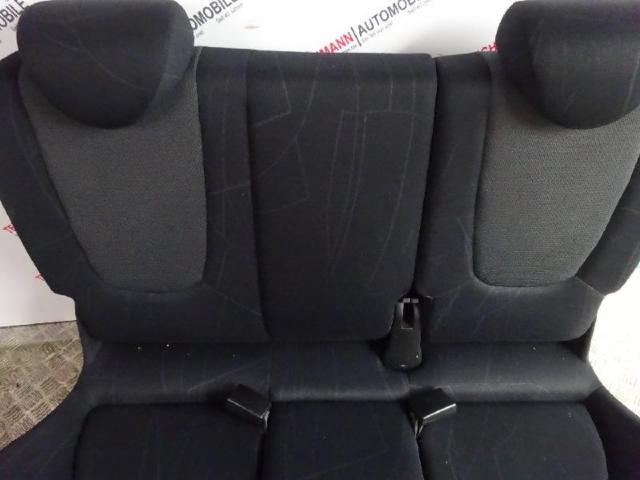 Sitzbank komplett ruecksitzbank rueckbank bild2