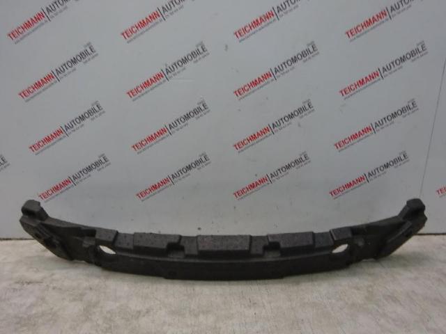 Styroporeinsatz styropor fuellstueck vorne bild1