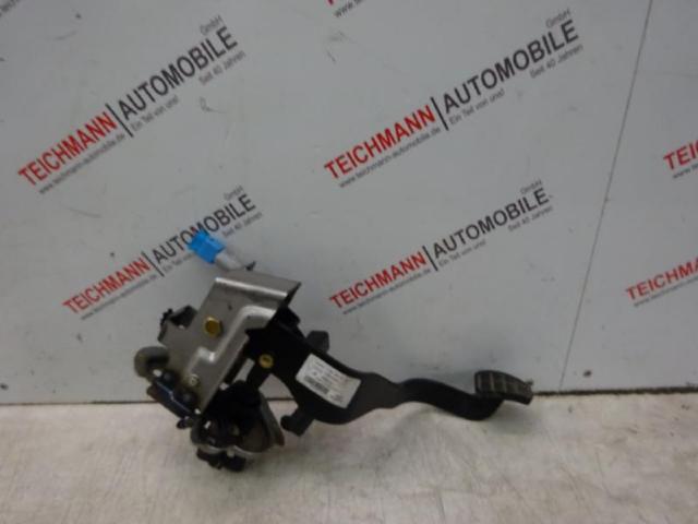 Bremspedal pedal bremse bild1