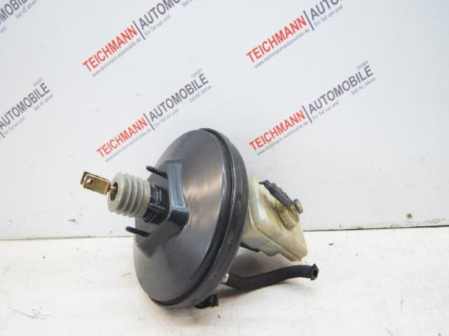 Bremskraftverstaerker 2.0 diesel 150 ps  bild1