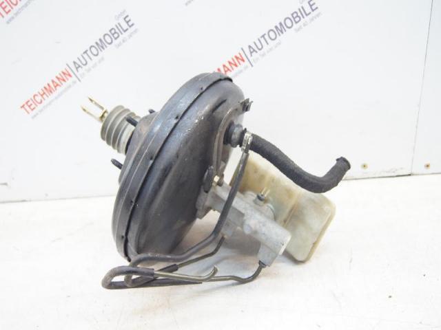 Bremskraftverstaerker 2.0 diesel 150 ps  bild2