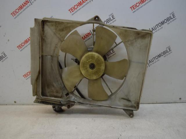 Elektrolüfter 1.5 Benziner 110 PS